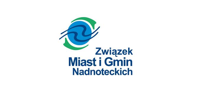 Związek Miast i Gmin Nadnoteckich