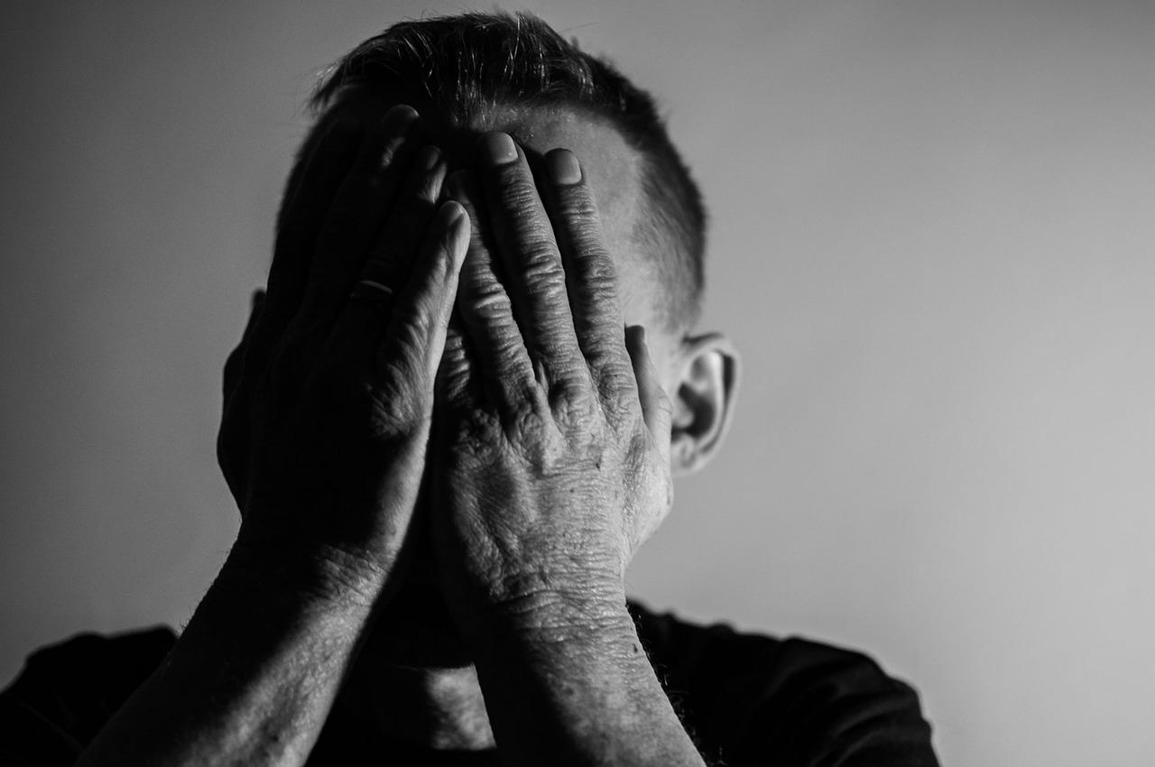 Dni Solidarności z Osobami Chorującymi Psychicznie. Przyjdź i odmień swoją głowę
