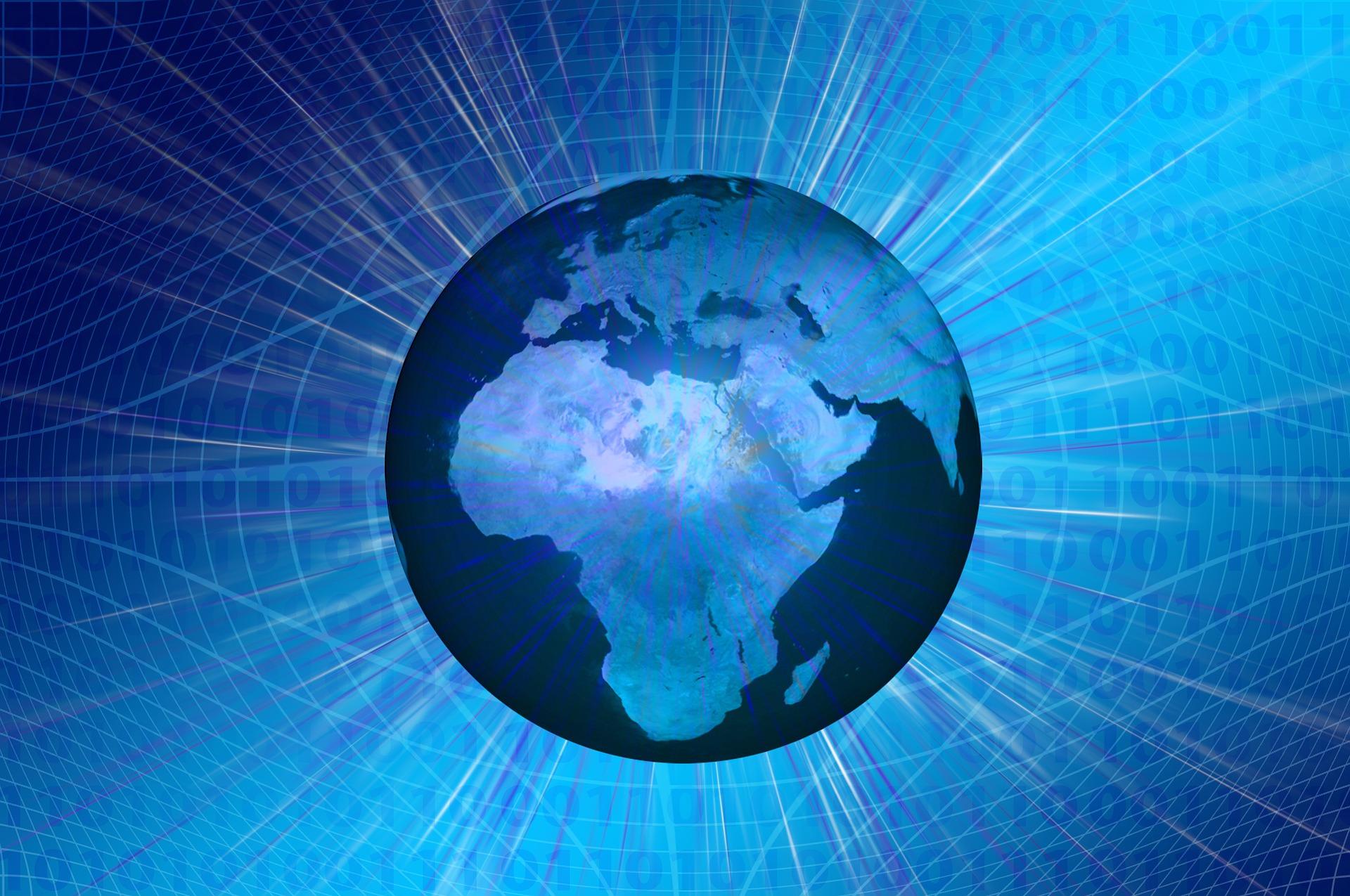 Jak skutecznie walczyć na zagranicznych rynkach? Webinarium dla pomorskich eksporterów