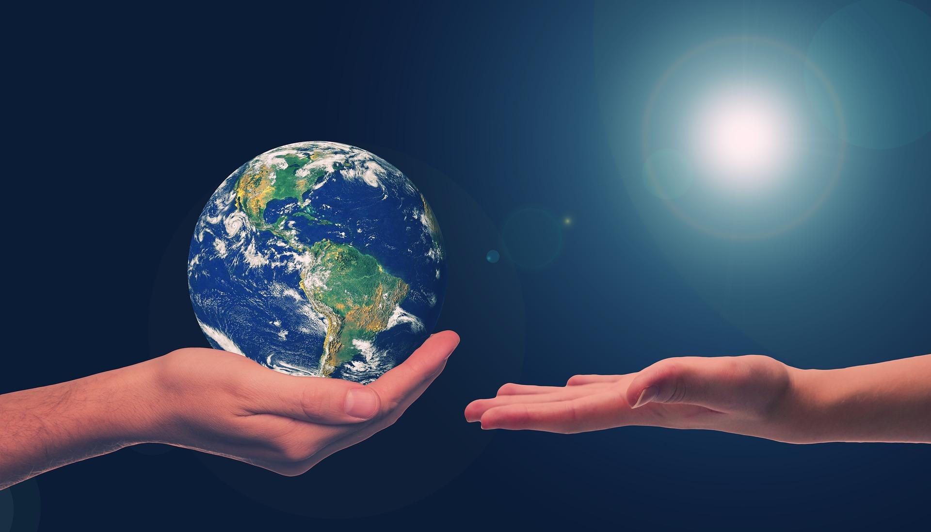 Dialog dla klimatu. Rusza Pomorskie Forum Solidarności Klimatycznej im. Pawła Adamowicza