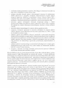 Opinia ZWP strona 2