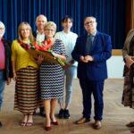 Międzynarodowy Dzień Osób Starszych, Pomorskie dla Seniora