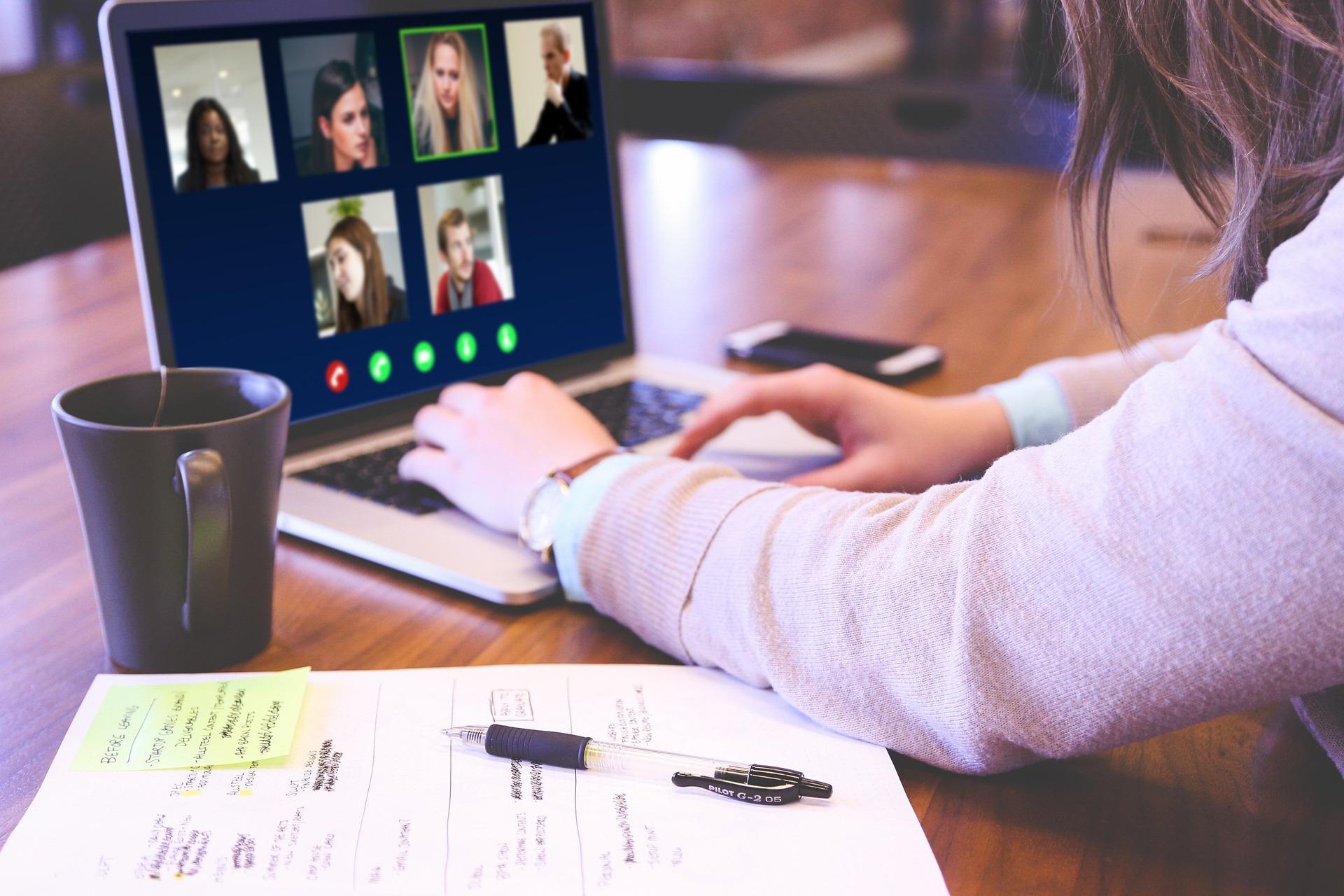 5. Forum e-Zdrowia on-line. Weź udział w debatach o cyfrowej transformacji