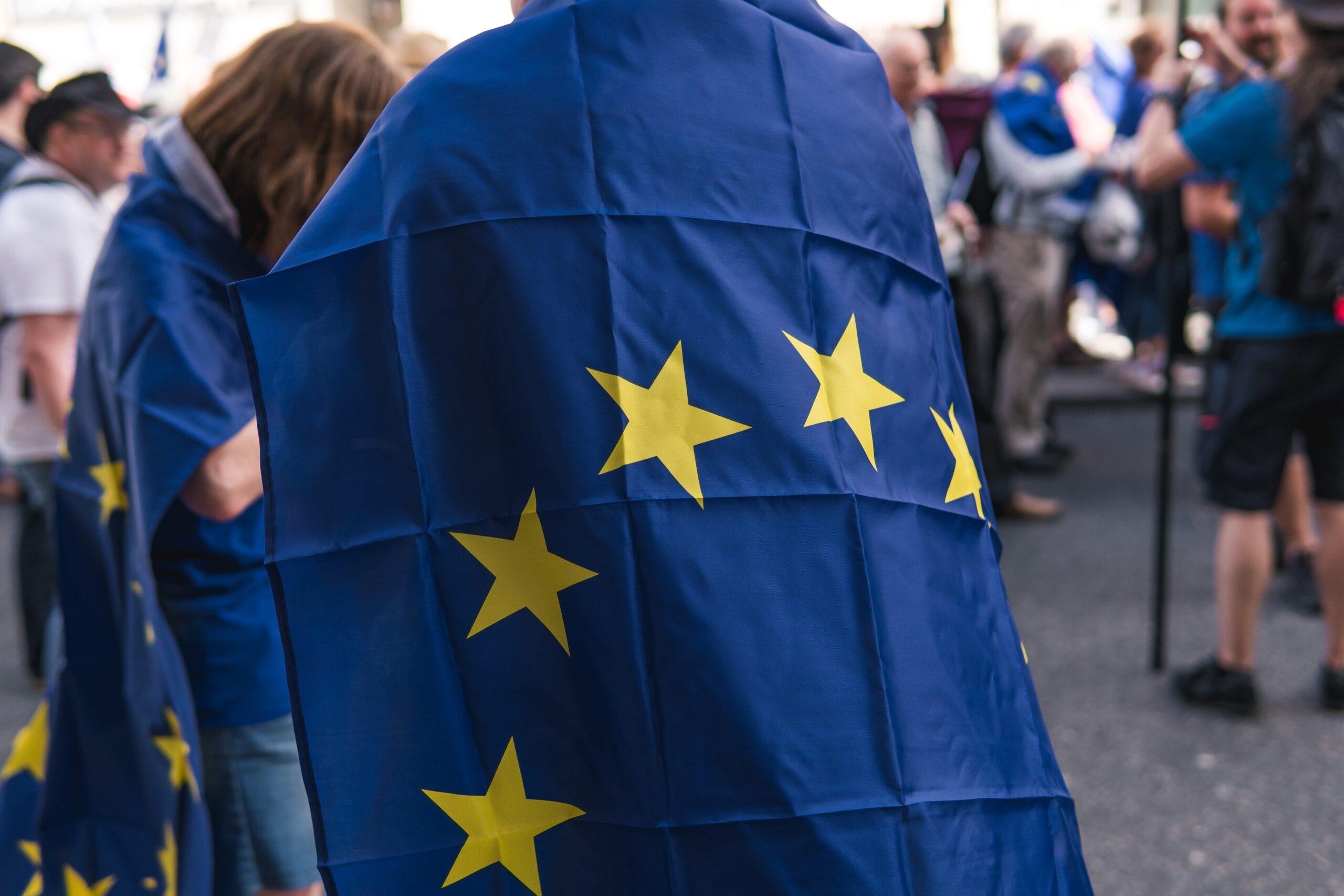 Pomorscy samorządowcy za porozumieniem w sprawie budżetu UE. Napisali list do obywateli