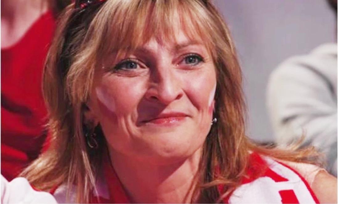 Maria Seibert z Malborka Nauczycielką Pomorza 2020. Na co dzień uczy muzyki w ogólniaku