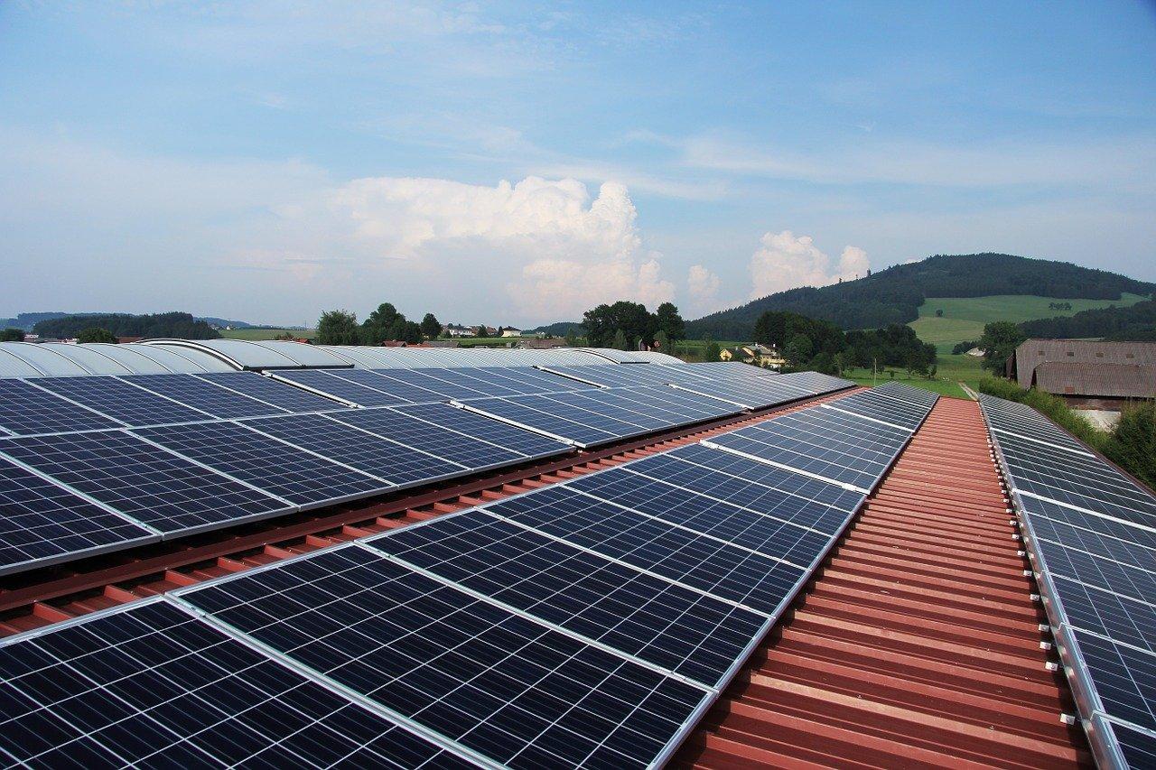 Będzie ekologicznie w Bytowie. Ponad 2,5 mln złotych unijnej dotacji na odnawialne źródła energii