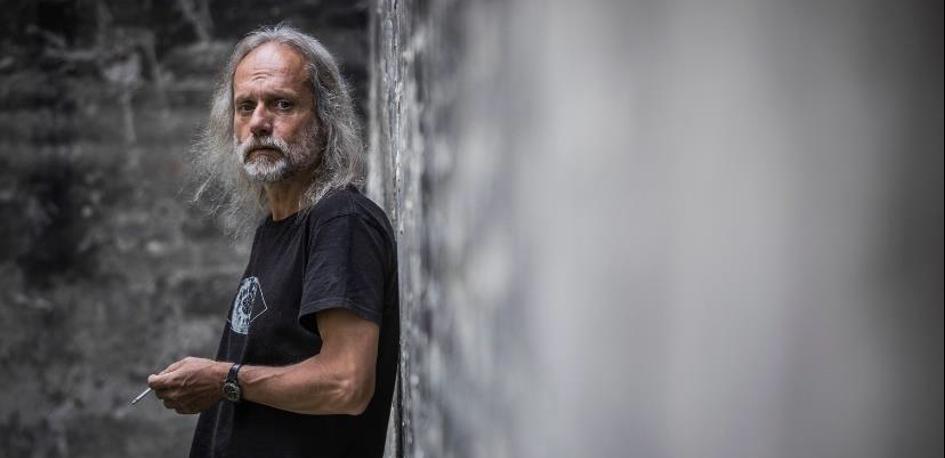 Kto zostanie Europejskim Poetą Wolności 2022? Znamy nominowanych do nagrody