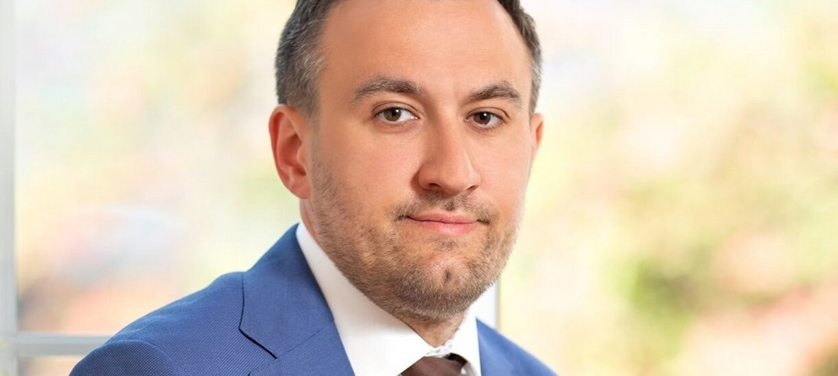 Samorządowcy oburzeni decyzją o odwołaniu Augustyniaka. Apel w obronie szefa pomorskiego sanepidu