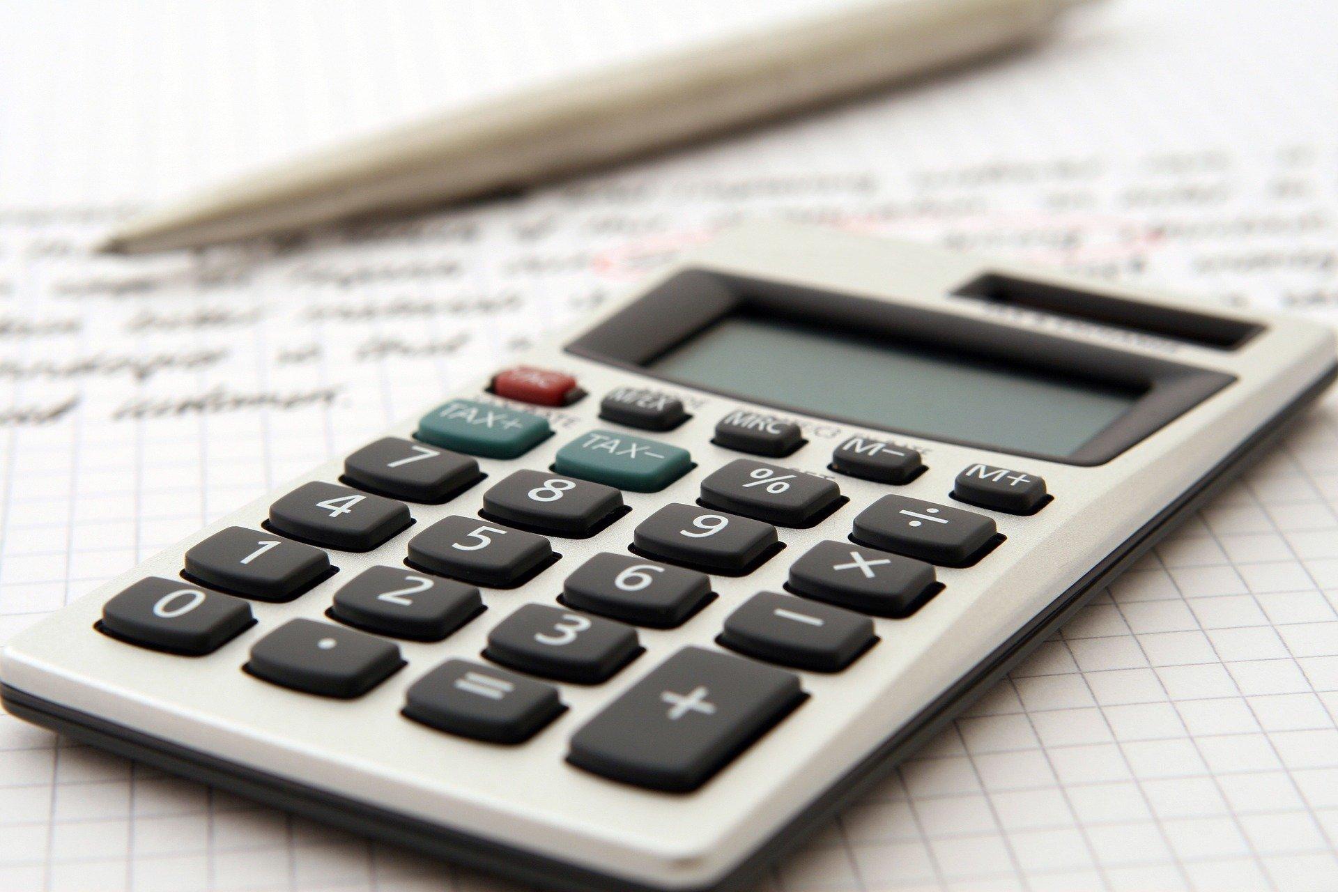 Przekaż 1 proc. podatku. Wesprzyj pomorskie OPP