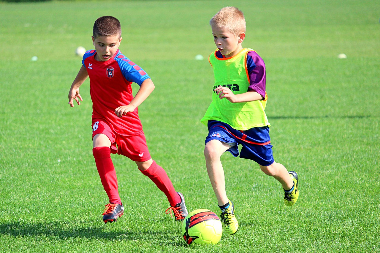 Dzielni, wytrwali i zdolni. Młodzi sportowcy z Pomorza dostali stypendia marszałka