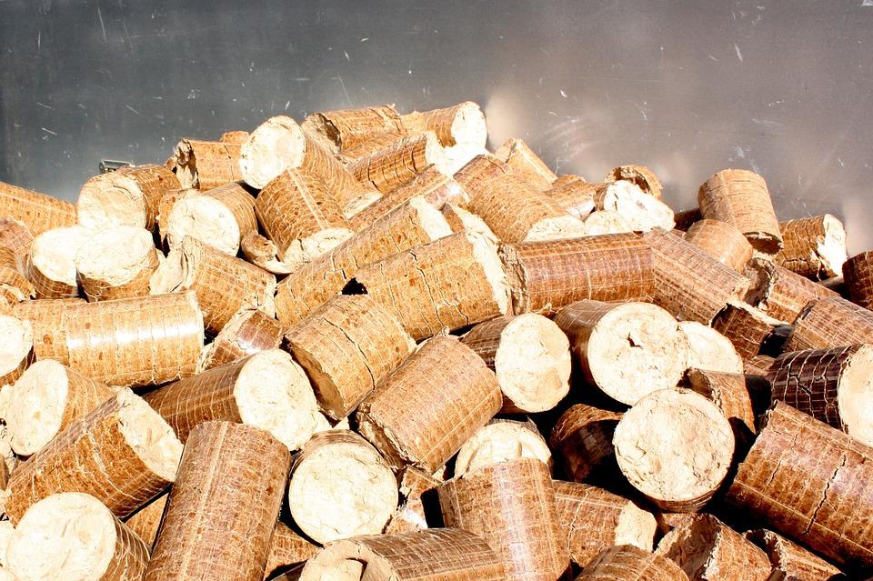 Wybuduj instalację do produkcji biopaliw. Konkurs dla gmin i spółek komunalnych
