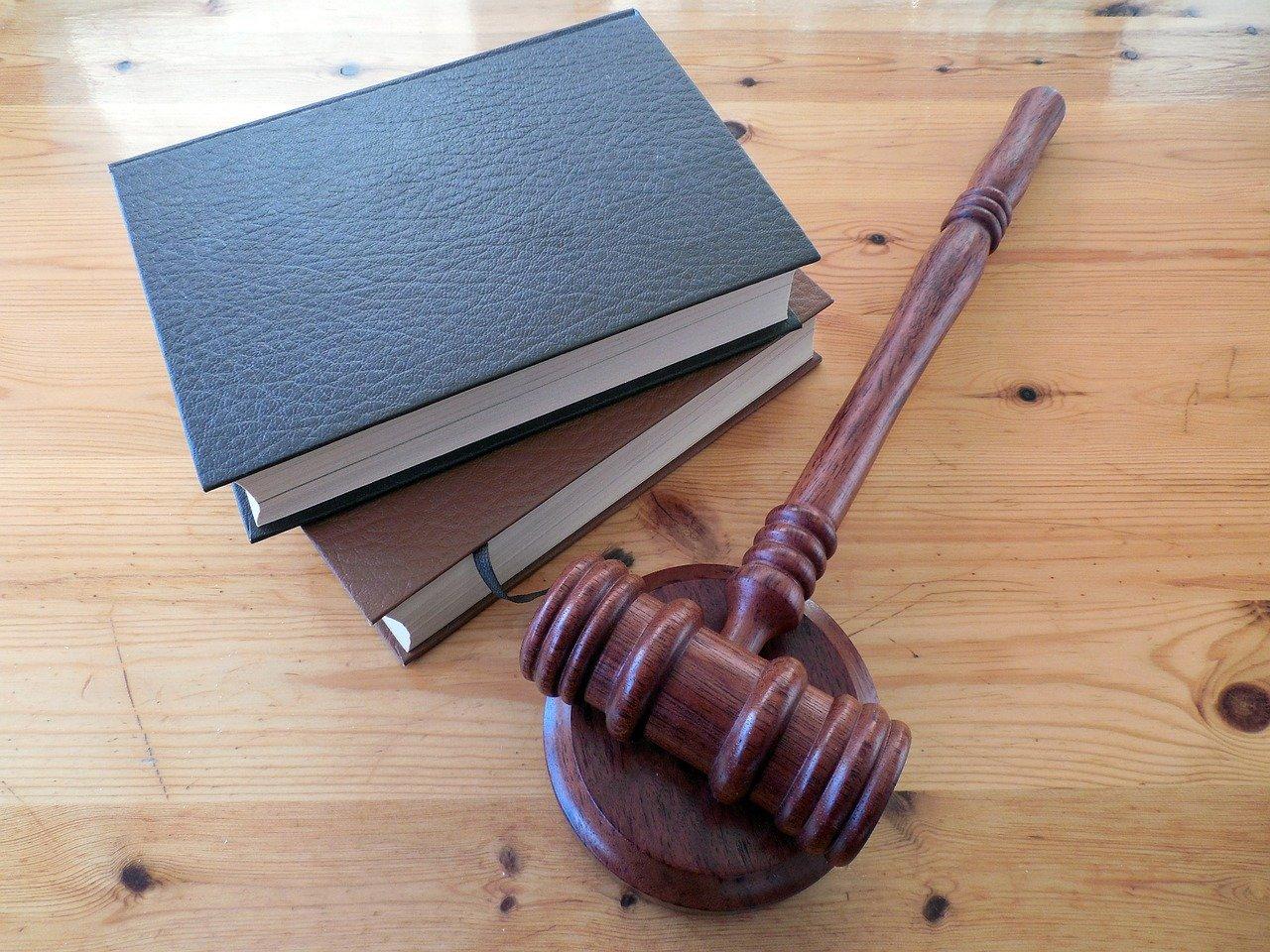 Licealistki z Gdyni stworzyły prawniczą aplikację dla nastolatków. W czym ma pomóc? [WYWIAD]