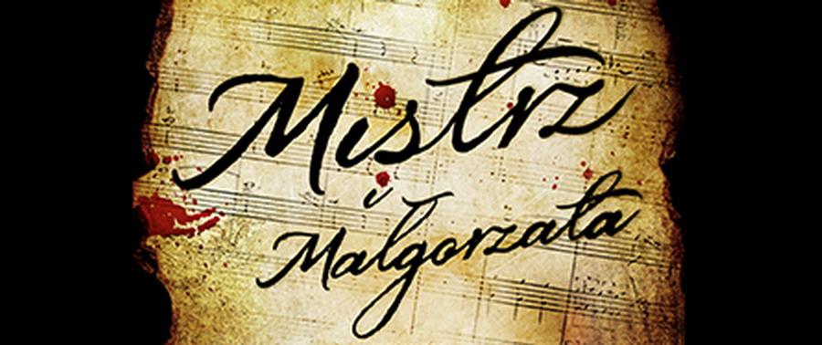 Mistrz i Małgorzata poszukiwani! Casting w Teatrze Muzycznym w Gdyni