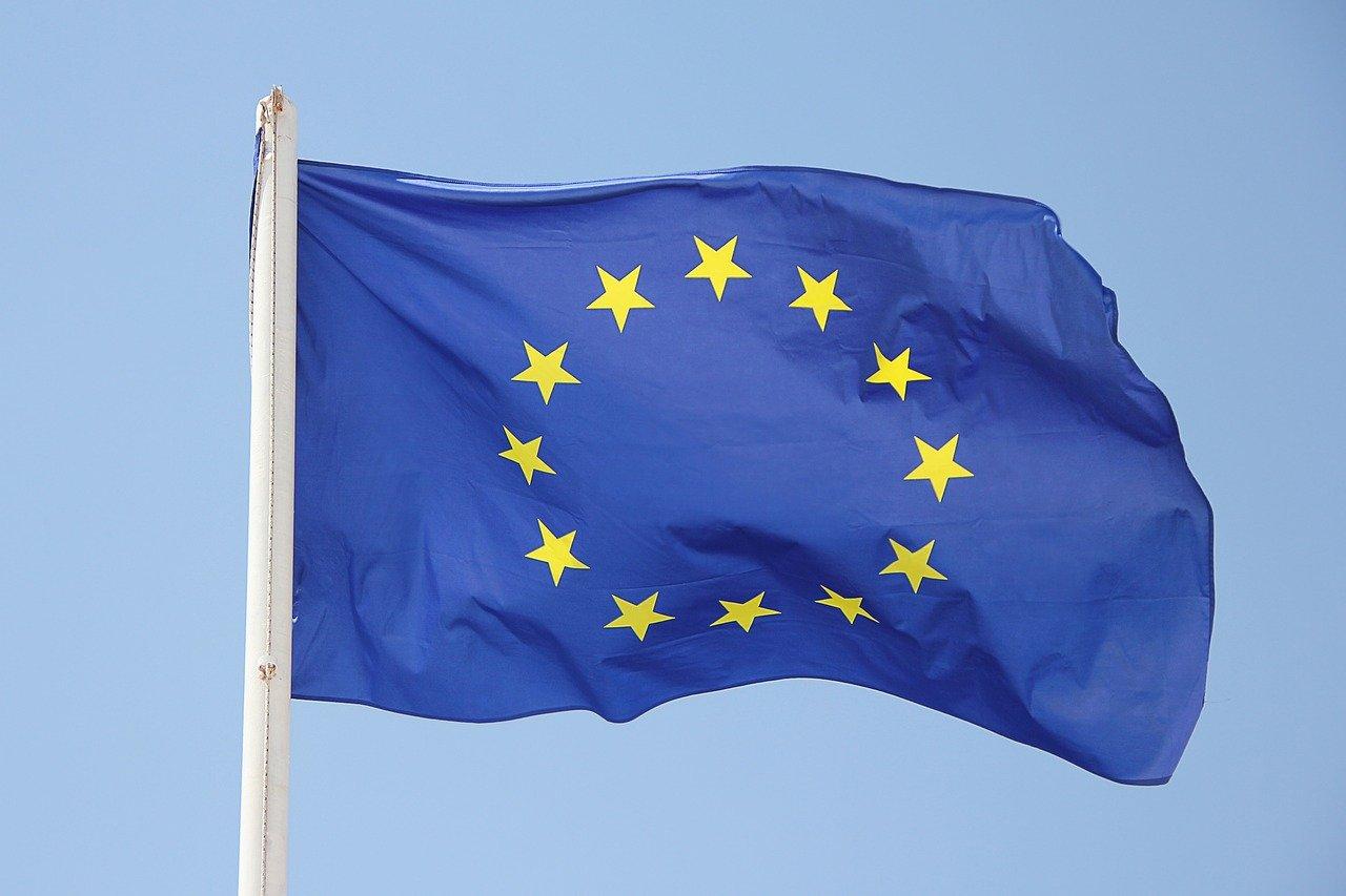 Jesteśmy już 17 lat w Unii Europejskiej. Co nam dała wspólnota?