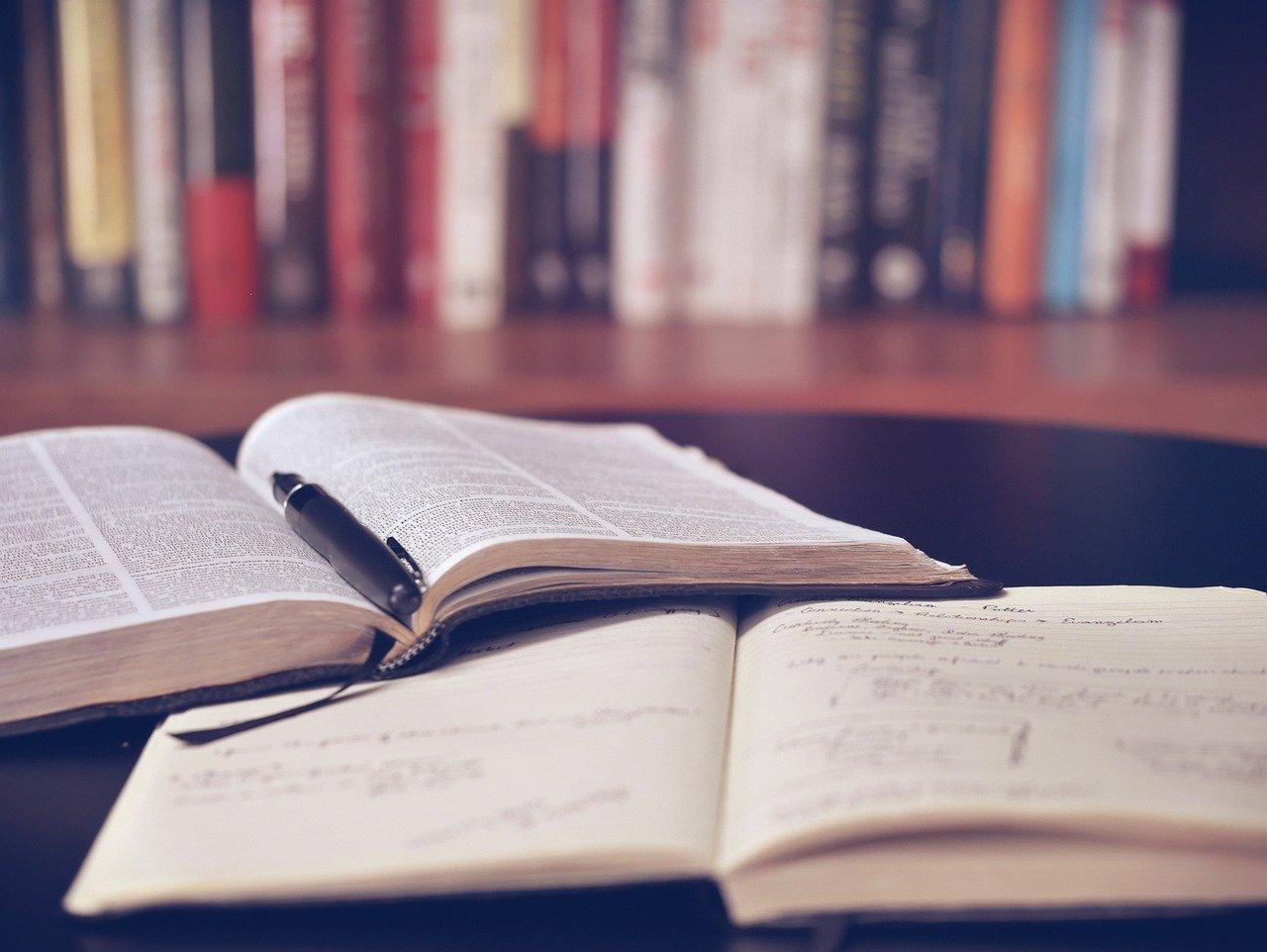Weź udział w grze miejskiej #bibliocaching. To nowa akcja promująca czytelnictwo w Gniewie