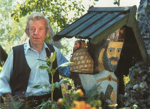 Józef Chełmowski