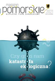 Magazyn Pomorskie, 05-06.2021