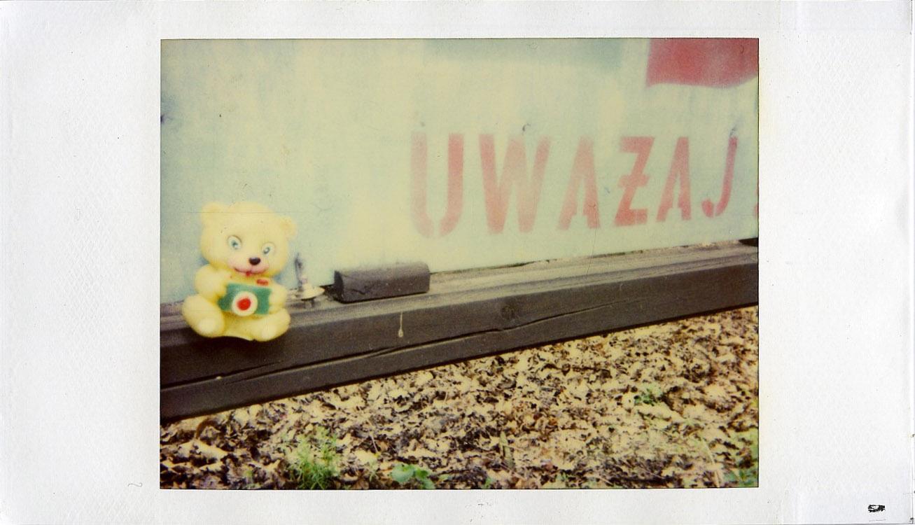 Snapshot poznańskiej grupy Minilabiści