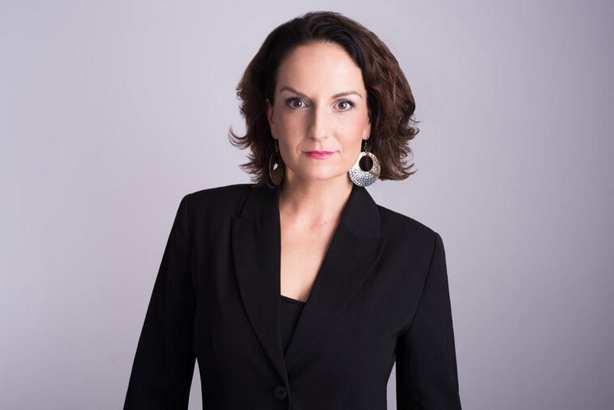 Wybrano nową dyrektorkę Gdańskiego Teatru Szekspirowskiego. Została nią Agata Grenda z Poznania