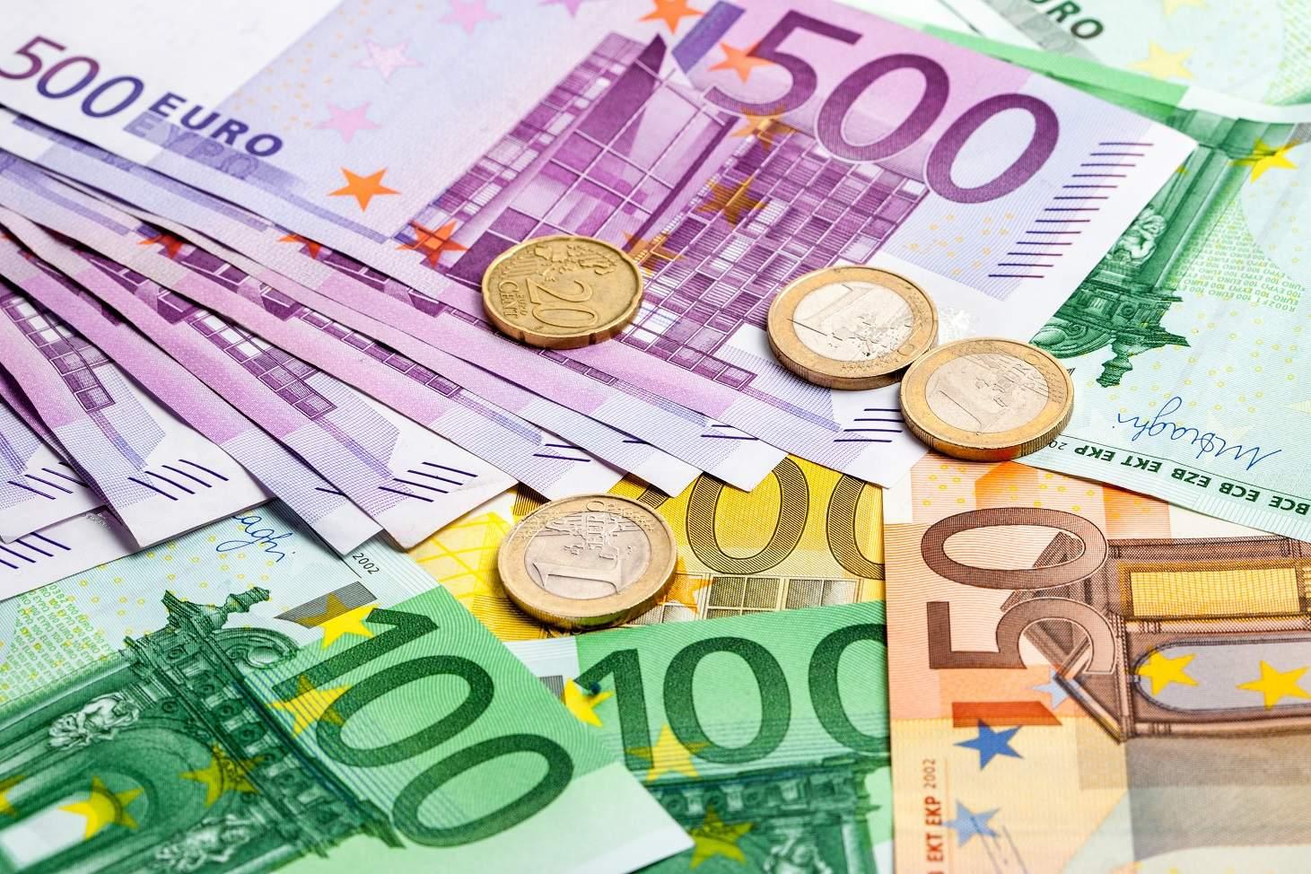 Fundusze Europejskie dla Pomorza. Rozpoczęły się konsultacje projektu nowego programu