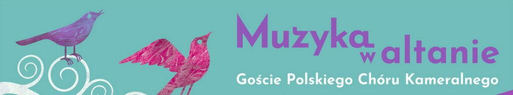 Muzyka w altanie. Fot. mat. prasowe PChK