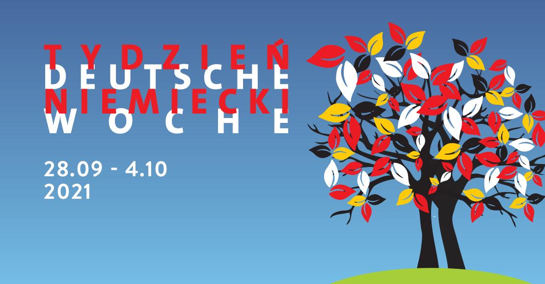 Tydzień Niemiecki w Szekspirowskim. Będzie kulturalnie, naukowo i biznesowo