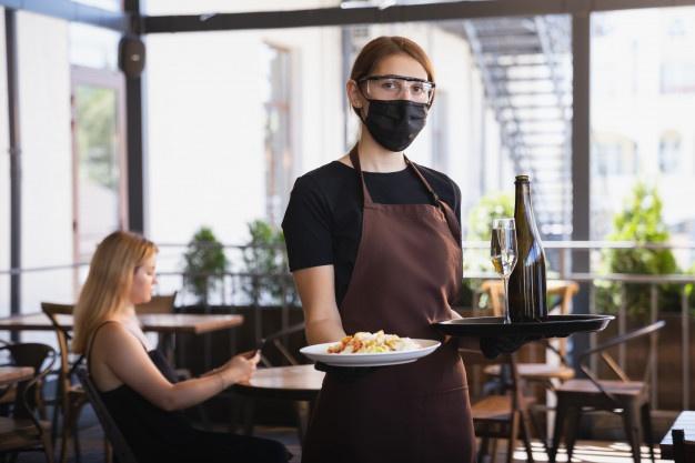 Wyjeżdżasz do pracy za granicą? Co powinieneś wiedzieć i jak się do tego przygotować