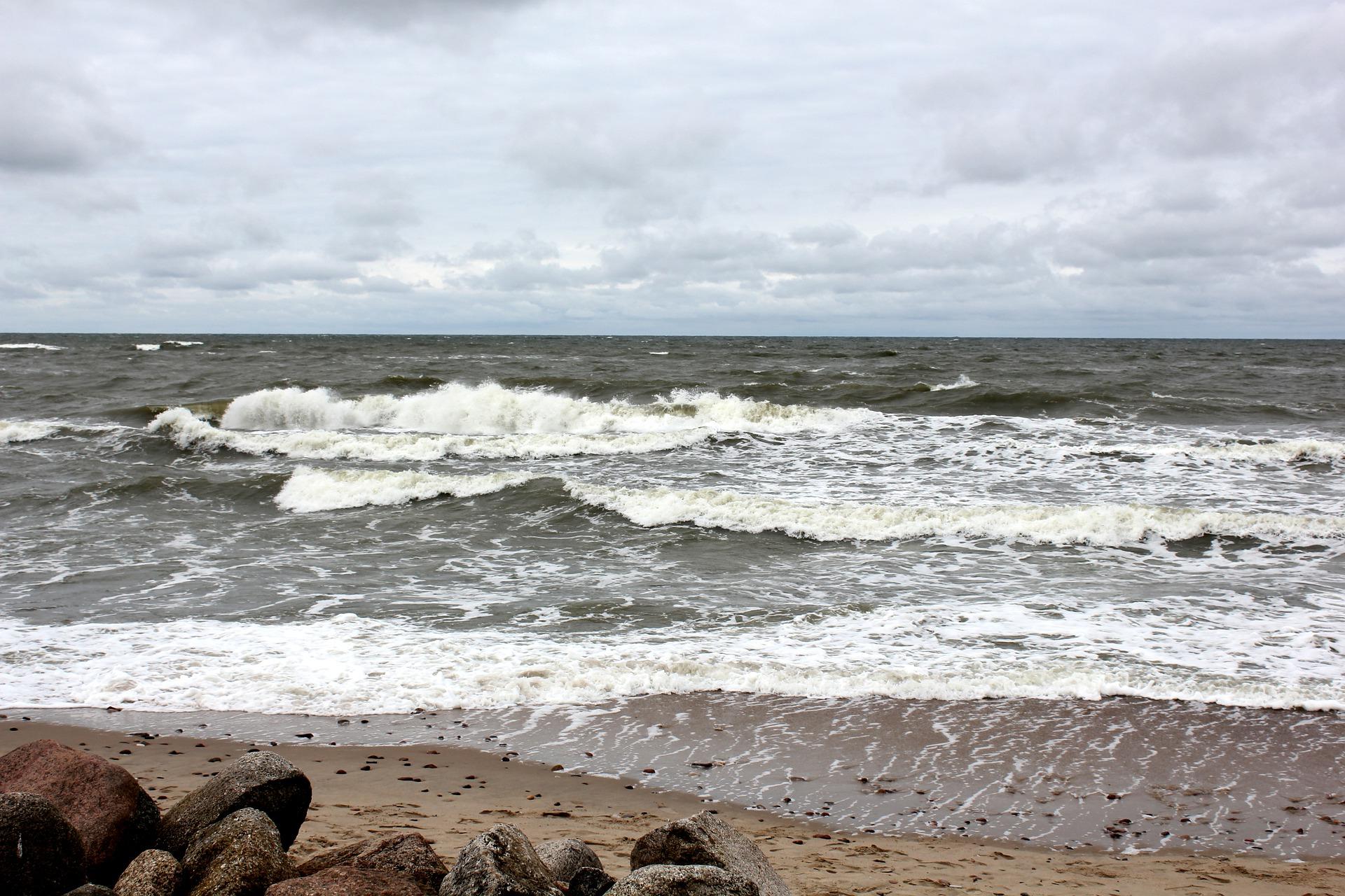 Jak dbać o rozwój regionów Morza Bałtyckiego? Trwa międzynarodowa konferencja